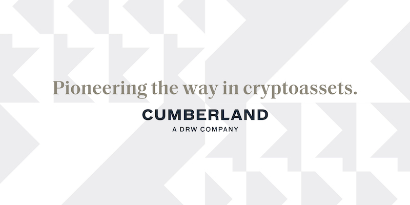 Cumberland investments ny pilani investment annual report pdf
